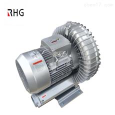 5.5KW高压旋涡气泵