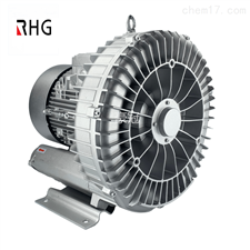 RHG610-7H22.2KW高压鼓风机