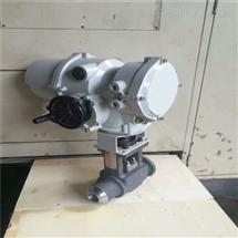 Q61Y氣動焊接式疏水閥