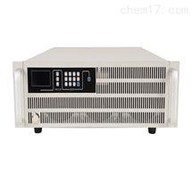 PSD-10KW系列直流电源