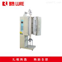 VSK2-15DZ1500℃单温区立式真空气氛管式炉