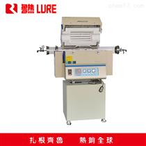 RSK2-12DZ单温区转管式真空气氛管式炉
