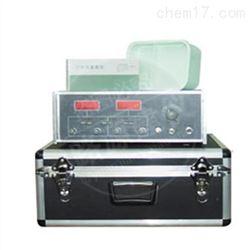 PS-6钢筋锈蚀检测仪使用说明
