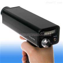 模拟型超声波检测仪ULTRAPROBE2000
