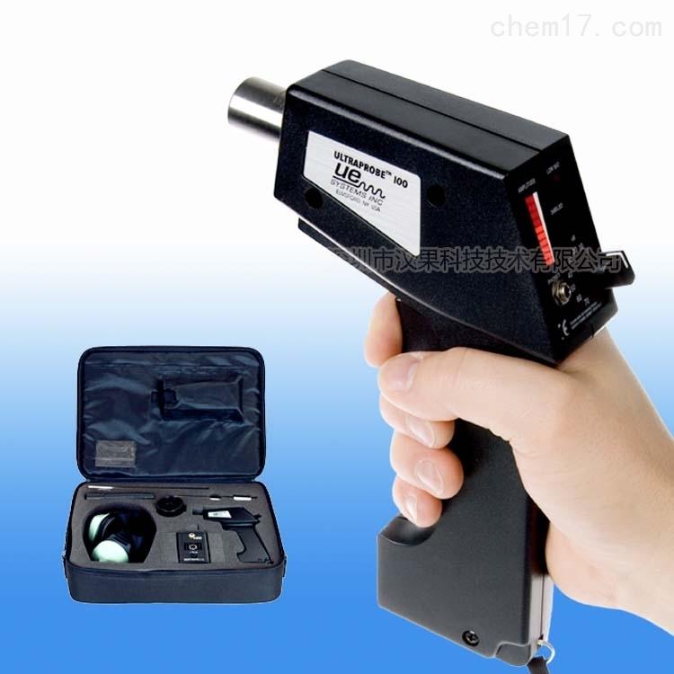 模拟型超声波检测仪ULTRAPROBE100
