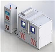 ESR498静态(蠕变)压力循环试验机