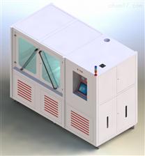 ESR492内腐蚀试验机
