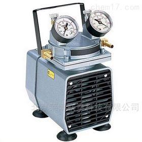 DOA-P504-BN美国GAST隔膜真空泵