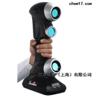 HSCAN551 三维扫描仪售后培训