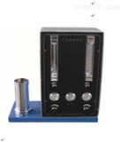 橡塑氧指数测定仪