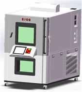 ESR995两箱式温度冲击试验箱