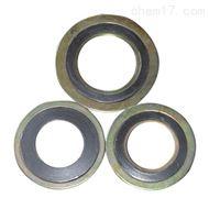 耐磨損A0220基本型金屬纏繞墊