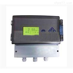 水仪科技水产养殖测氧仪溶解氧仪