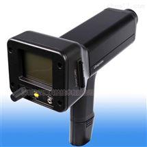 数字型超声波检测仪ULTRAPROBE10000