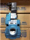 美国MAC电磁阀多型号进口现货