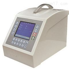 BQS-40过滤器自动完整性测试仪