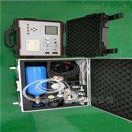SF6密度继电器校验装置