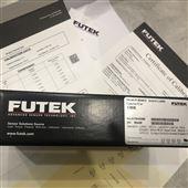 FSH03998/LLB450美国FUTEK传感器厂家