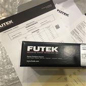 FSH03892美国FUTEK压力传感器代理直销