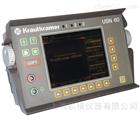 超声波探伤仪使用性能