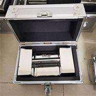HT-FM南通10公斤不锈钢砝码 20kg锁型砝码F1等级