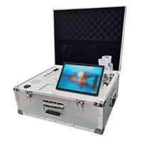 OL1025便携式全自动红外分光油分仪