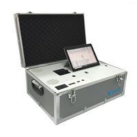 OL1012便携式红外分光油分仪
