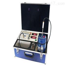 ZRX-16751中和热测定实验 装置