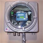 PureAire氯气监控器 (Cl2)