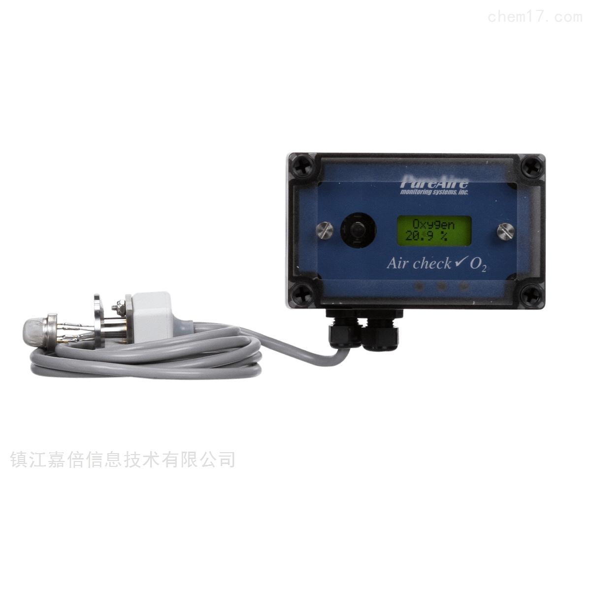 PureAire磷化氢监控器 (PH3)