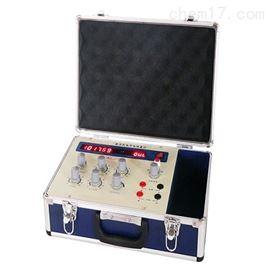 ZRX-16744数字式电子电位差计