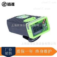 S-450(O2)氧气气体检测仪
