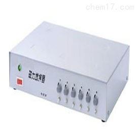 ZRX-16688六工位磁力搅拌器