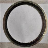 HG/T20610-2009內環金屬纏繞墊