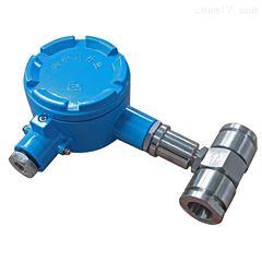 DN65标准型*卫生型高压电磁流量计