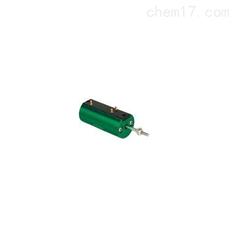 日本进口绿测器MIDORI回转角度传感器
