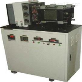 ZRX-16679导热 系数 测定仪