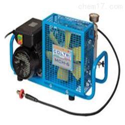 mch16MCH16空气呼吸器充气泵科尔奇代理