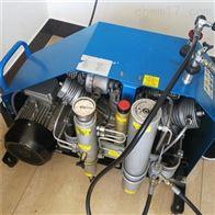 mch13科尔奇MCH13 ET 高压消防呼吸充气泵