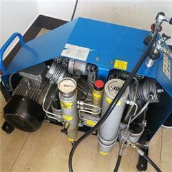 mch13MCH13 ET STANDARD高压消防科尔奇充气泵