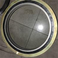 DN150美标金属缠绕垫片今日价格