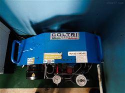 mch18空气呼吸器充气泵MCH18