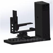 逆反射测量标准装置