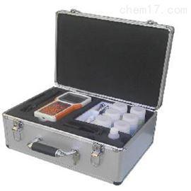 ZRX-16661便携式氯离子含量快速测定仪