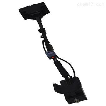 格林曼便携式手持式林格曼黑度仪 汽车尾气检测仪