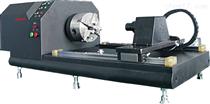 CMT2000Z接骨螺钉拉压扭矩试验机