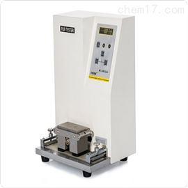 ZRX-16660印刷墨层耐磨性测试仪