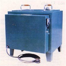 ZRX-16649油浴炉