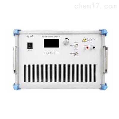 水聲功率放大器ATA-L2