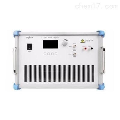 水聲功率放大器ATA-L4